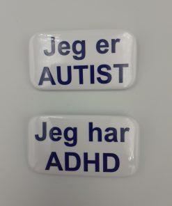 badge/diagnose